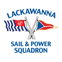 Lackawanna Sail & Power Squadron